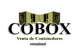 Container Nuevos Bodega, Habitacionales y Oficina